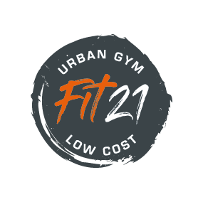 Gimnasios Fit 21  Alicante